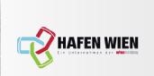 Hafen_wien